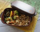 1食置き換え発芽玄米パスタでグルテンフリーダイエットをしてみた結果は!???の画像(9枚目)
