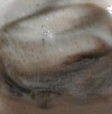 新発売のモッチスキン 吸着クレンジングに大注目の画像(3枚目)