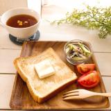デルモンテ♪パンと楽しむ新ドリンクPANTOの画像(1枚目)