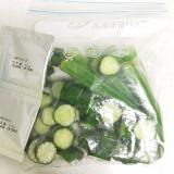 夏野菜の食べ方の画像(5枚目)