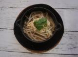 1食置き換え発芽玄米パスタでグルテンフリーダイエットをしてみた結果は!???の画像(8枚目)