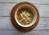 1食置き換え発芽玄米パスタでグルテンフリーダイエットをしてみた結果は!???の画像(6枚目)