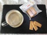 「BIOKURAのマクロビオティッククッキー 豆乳シリーズ.体に優しくて美味しい。あ...」の画像(3枚目)