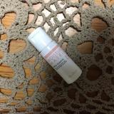 敏感肌のためのセラミド配合美容液「モイスチャーマトリックスIS」口コミの画像(1枚目)