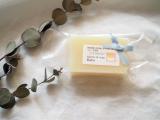「子供と安心して使える手作り石鹸◎」の画像(1枚目)