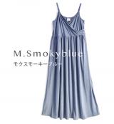 おでかけ と new授乳服の画像(5枚目)