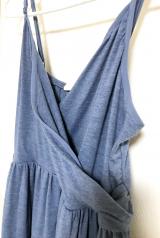 おでかけ と new授乳服の画像(2枚目)