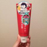 口コミ記事「歯磨撫子重曹つるつるハミガキ」の画像