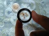 「レイチェルワイン コンシーラーお試しサイズ4色&ポイントブラシセット」の画像(3枚目)