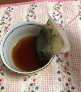 「アップルティーベースでおいしくスッキリ♡美爽煌茶」の画像(15枚目)