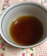 「アップルティーベースでおいしくスッキリ♡美爽煌茶」の画像(16枚目)