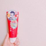 口コミ記事「歯磨撫子重曹パワーで黄ばみOFF」の画像