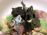 """困ったときは、日本の宝""""海苔""""でも食べよう!の画像(9枚目)"""