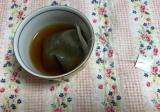 「アップルティーベースでおいしくスッキリ♡美爽煌茶」の画像(14枚目)
