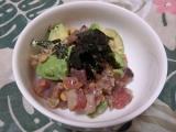 """困ったときは、日本の宝""""海苔""""でも食べよう!の画像(8枚目)"""
