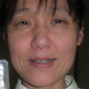 「笑顔」★商品紹介企画★商品の愛用者さんとしてWEB掲載にご協力いただける方募集!の投稿画像