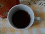 体の内側からキレイになる美爽煌茶の画像(2枚目)