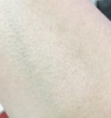 「透明感をひきだす☆+OneC(プラワンシー) ホワイトティプレミアムセラム(美容液)」の画像(5枚目)