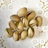 共立食品さんのナッツ&フルーツの詰め合せで美味しく健康生活!の画像(14枚目)