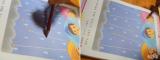 「☆ 株式会社 新興出版社啓林館さん  幼児向けドリル『おうちレッスン』 3・4・5歳向け  たのしいめいろ!」の画像(10枚目)