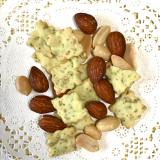 共立食品さんのナッツ&フルーツの詰め合せで美味しく健康生活!の画像(8枚目)