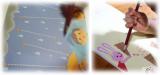 「☆ 株式会社 新興出版社啓林館さん  幼児向けドリル『おうちレッスン』 3・4・5歳向け  たのしいめいろ!」の画像(11枚目)