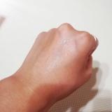 モニター☆長春毛精の画像(3枚目)