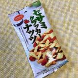 共立食品さんのナッツ&フルーツの詰め合せで美味しく健康生活!の画像(6枚目)