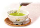 静岡県産のこだわりの上級深むし茶3煎の画像(7枚目)