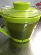 静岡県産のこだわりの上級深むし茶3煎の画像(14枚目)