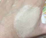 「お肌を傷つけないピーリングジェル」の画像(2枚目)