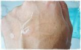 敏感肌や乾燥肌の方におすすめのDECENCIA つつむローションセラムEを使ってみましたの画像(10枚目)