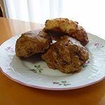 ・・・#MYルノーブル #monipla #lenoble_fan ・お洒落なお皿でシンプル何を盛り付けても お皿は浮かないしとてもお気に入り!ㅤㅤㅤㅤㅤㅤㅤㅤㅤㅤㅤㅤㅤ…のInstagram画像