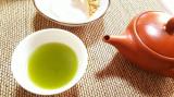 静岡県産のこだわりの上級深蒸し茶3煎|当選!の画像(7枚目)