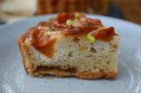 「美味しさを閉じ込めたビオクラのマクロビオティックケーキ!」の画像(3枚目)