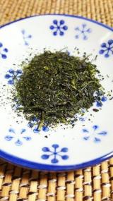 静岡県産のこだわりの上級深蒸し茶3煎|当選!の画像(4枚目)
