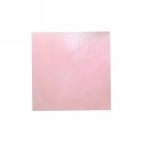 ポーラ・オルビスグループの敏感肌専門ブランド⁈の画像(10枚目)