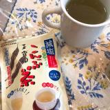 玉露園の減塩こんぶ茶の画像(4枚目)