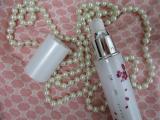 マイクロニードルと美容液で叶える次世代美白と保湿の両立★桜白& 桜白エッセンスの画像(3枚目)