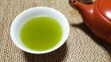 静岡県産のこだわりの上級深蒸し茶3煎|当選!の画像(3枚目)