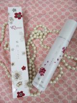 マイクロニードルと美容液で叶える次世代美白と保湿の両立★桜白& 桜白エッセンスの画像(2枚目)