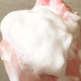 ホイップクリームのような上質洗顔!ヴェルヴェティースキンクリームウォッシュの画像(6枚目)