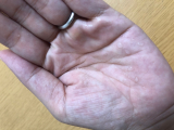 DECENCIAサエルトライアルセット~モニターの画像(4枚目)
