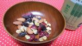 共立食品株式会社「5種のナッツ」の画像(4枚目)