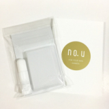 「no.uグロースピーリングパック」の画像(2枚目)
