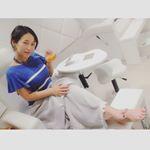 VINGT NAIL Shellac foot NAILみんなコメント有難う(*'ω'*)@cnd_japan 推奨の #シェラックネイル を @vingt_nail #VINGTNAIL さ…のInstagram画像