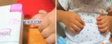 ☆ プリンタス株式会社さん カシオネームランド互換テープカートリッジ 裏面にスリットがあるから、剥がしやすい!の画像(11枚目)