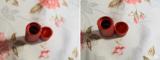 ☆ ディーフ株式会社さん シヤチハタネーム9用ジャケット「Oval」 シャチハタ、生まれ変わります!!の画像(10枚目)