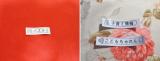☆ プリンタス株式会社さん カシオネームランド互換テープカートリッジ 裏面にスリットがあるから、剥がしやすい!の画像(12枚目)