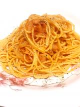 『モルタデッラ』&『トマト&バジルソーセージ』食べ比べの画像(5枚目)